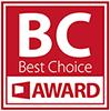 bc_award.png