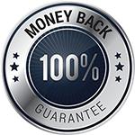 zenbook_moneyback