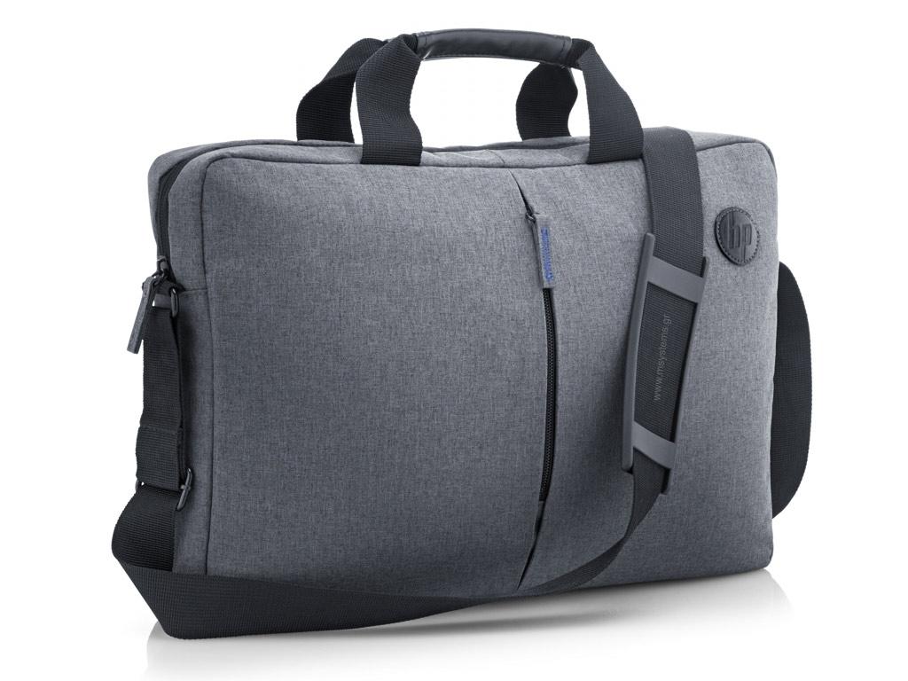 01e7171c9b Τσάντες για Laptops Tablets