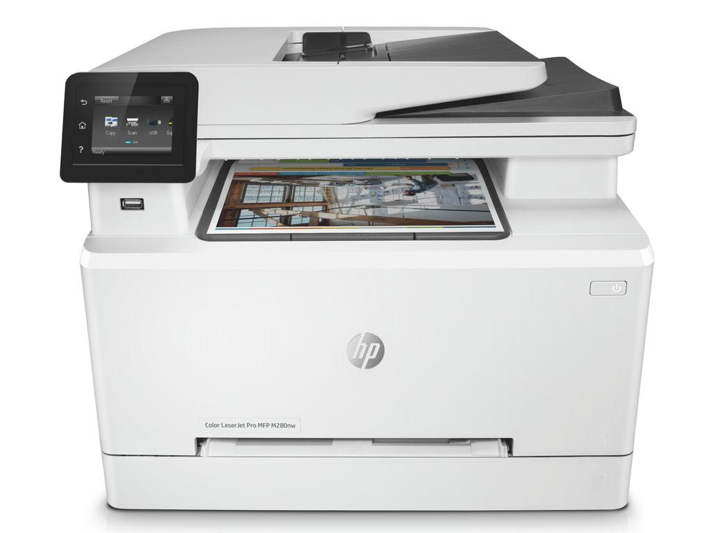 hp color laserjet pro mfp m280nw eprint t6b80a rh msystems gr HP Color Printers for Printing Plans HP Color Toner
