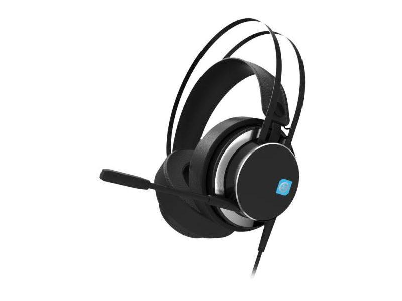 Gaming Headset Zeroground Hd 2400g Keiji