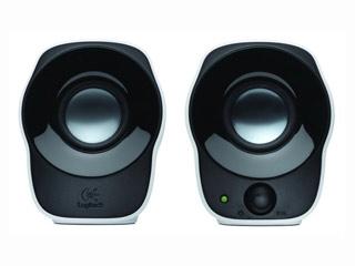 Logitech Z120 Speakers [980-000513] Εικόνα 1