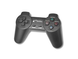 Element Gamepad GM-100  Εικόνα 1