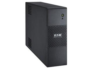 Eaton UPS 5S 1500VA/900W [5S1500i] Εικόνα 1
