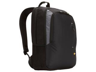 CaseLogic Laptop Backpack 17.3¨ [VNB-217] Εικόνα 1