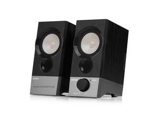 Edifier R19U Multimedia Speakers  Εικόνα 1