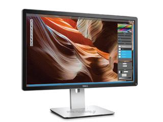 Dell P2415Q Ultra HD 24¨ 4K Wide LED IPS [210-ADYV] Εικόνα 1