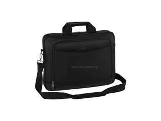Dell Pro Lite Nylon Business Carrying Case 16¨ [460-11738] Εικόνα 1