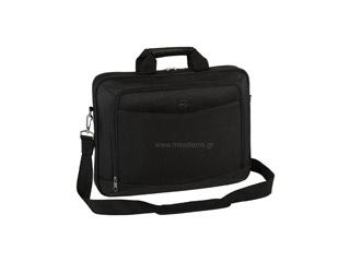 Dell Pro Lite Nylon Business Carrying Case 16¨ [460-11738] Εικόνα 1