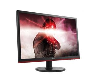 AOC G2260VWQ6 21.5¨ Wide LED - AMD FreeSync  Εικόνα 1