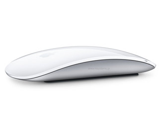 Apple Magic Mouse 2 [MLA02ZM/A] Εικόνα 1