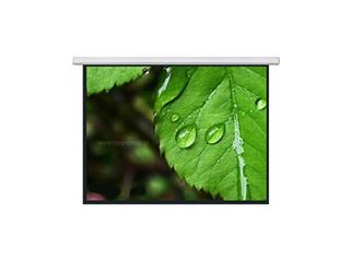 Brateck Projection Screen Ηλεκτρική 200x150cm [PEAC100] Εικόνα 1