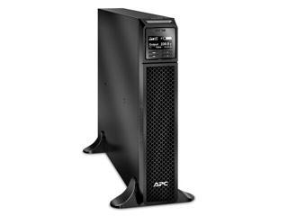 APC Smart-UPS SRT 2.2kVA/1980W 230V [SRT2200XLI] Εικόνα 1