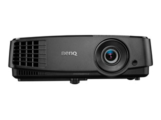 BenQ MS506 Projector Εικόνα 1