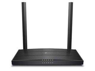 Tp-Link AC1200 Wireless Dual Band Gigabit VDSL2/ADSL2+ (Annex A) V1.0 [Archer VR400] Εικόνα 1