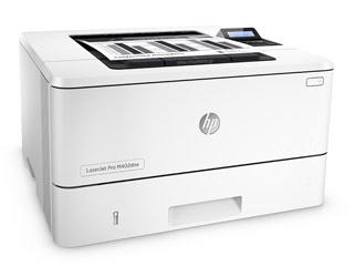 HP Mono LaserJet Pro M402dne ePrint [C5J91A] Εικόνα 1