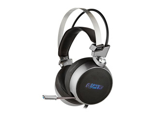 NOD Gaming Headset G-HDS-003 Εικόνα 1