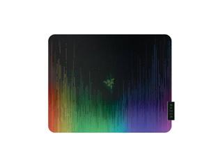 Razer SPHEX v2 Mini - Soft Gaming Mouse Pad [RZ02-01940200-R3M1] Εικόνα 1