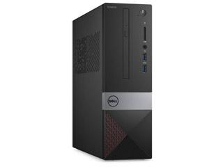 Dell Vostro 3268 SFF i5-7400 - 8GB - 256GB - Win10Pro [471377553O] Εικόνα 1
