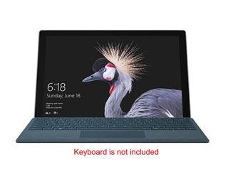 Microsoft Surface Pro - M3-7Y30 - 4GB - 128GB - Win 10 Pro [FJR-00004] Εικόνα 1