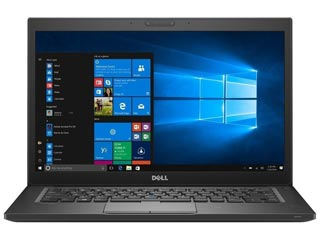 Dell Latitude 7480 - i7-7600U - 8GB - 512GB SSD - Win 10 Pro [471377316O] Εικόνα 1