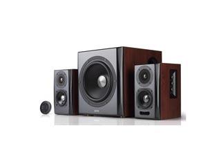 Edifier S350DB Bluetooth Speakers Εικόνα 1