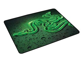 Razer Mouse Pad Goliathus Speed Terra Edition - Soft Gaming Mat - Small [RZ02-01070100-R3M2] Εικόνα 1