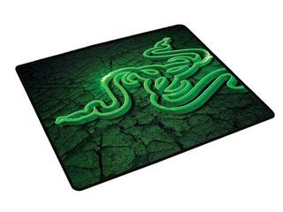 Razer Mouse Pad Goliathus Control Fissure Edition - Soft Gaming Mat - Medium [RZ02-01070600-R3M2] Εικόνα 1