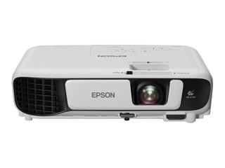 Epson EB-S41 Projector [V11H842040] Εικόνα 1