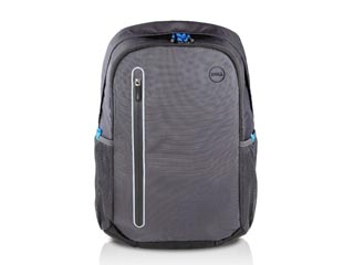 Dell Urban Backpack Carrying Case 15.6