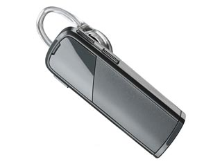 Plantronics Explorer 80 Mobile Bluetooth Headset [205020-05] Εικόνα 1