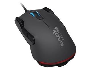Roccat Kova Performance Gaming Mouse [ROC-11-502] Εικόνα 1