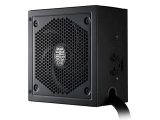 Cooler Master MasterWatt 550 Semi-Fanless Modular [MPX-5501-AMAAB-EU] Εικόνα 1