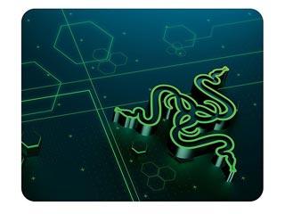 Razer Goliathus Mobile Mouse Pad [RZ02-01820200-R3M1] Εικόνα 1