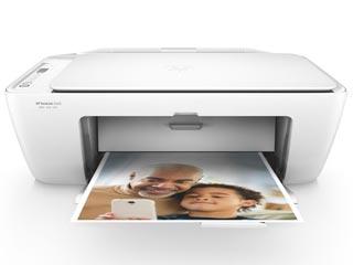 HP DeskJet 2620 All-in-One ePrint [V1N01B] Εικόνα 1