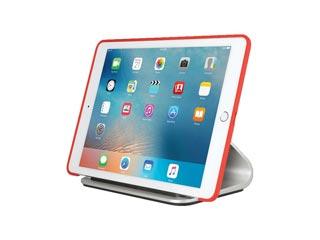 Logitech Base Charging Stand for iPad Pro [939-001471] Εικόνα 1