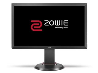 BenQ Zowie RL2460 24¨ Full HD Wide LED Εικόνα 1