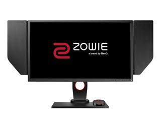 BenQ Zowie XL2540 24.5¨ Full HD Wide LED - 240Hz Εικόνα 1