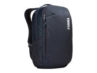 Thule Backpack 15