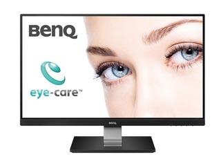 BenQ GW2406Z Full HD 23.8