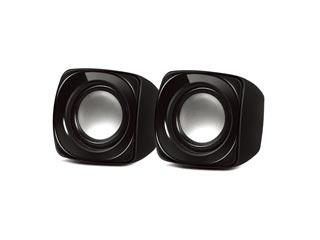NOD Base.2.Zero Speakers Εικόνα 1