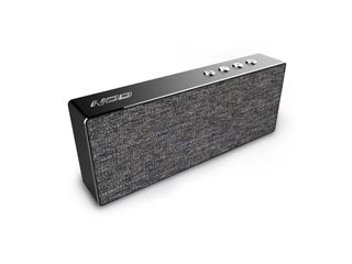 NOD B.FAB. Bluetooth Speaker Εικόνα 1