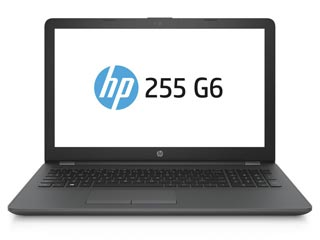 HP 255 G6 A6-9220 - 4GB - 500GB - FreeDOS [2HH07ES] Εικόνα 1