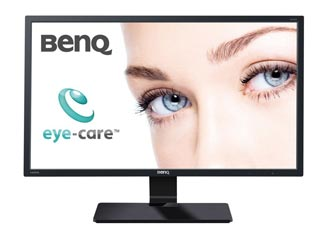 BenQ GC2870H Full HD 28