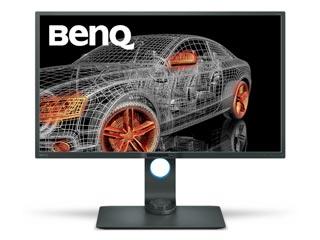 BenQ PD3200Q Quad HD 32¨ Εικόνα 1