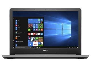 Dell Vostro (3578) - i5-8250U - 8GB - 256GB SSD - AMD Radeon 520 2GB - Win 10 Pro 3Y NBD [471390836O] Εικόνα 1