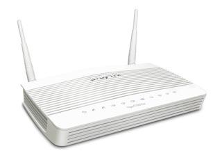DrayTek Vigor 2762Vac VDSL2/ADSL2+ (Annex B) Εικόνα 1