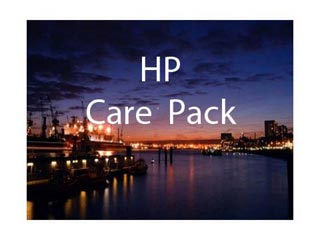 HP CarePack For 2 years (+1 year) Next Business Day Onsite with Defective Media Retention Service [U9BA1E] Εικόνα 1