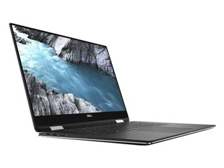 Dell XPS 15 (9575) 2-in-1 i7-8705G - 8GB - 256GB SSD - AMD Radeon RX Vega M GL - Win 10 Pro [9575-1013E] Εικόνα 1