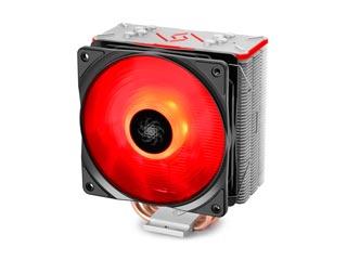 Deepcool CPU Cooler GAMMAXX GT RGB Εικόνα 1